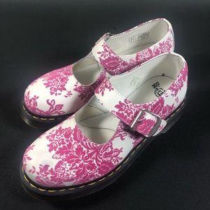 Dr Martens 5026 Shoe.